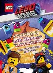 LEGO® The LEGO Movie 2™ Stoppt die DUPLO® Monster! Das Kreativbu