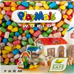 PlayMais Classic World Farm