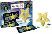 Ravensburger String it Maxi 3D Star